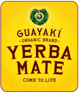 Ebb and Flow offers Guayaki Mate