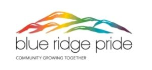 Events with Blue Ridge Pride